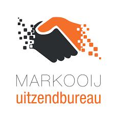 Markooij Uitzendbureau